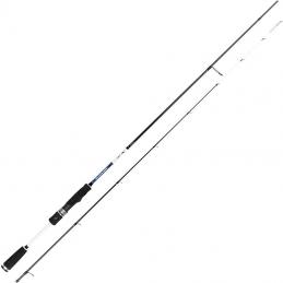 CAÑA SAVAGE GEAR LIGHT RANGE FISHING LRF CCS 2,13M | 0,5-7G