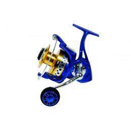 Carrete Iridium Beachcaster Pro 5