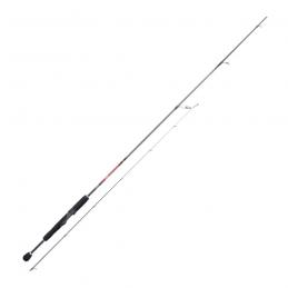 """CAÑA HART TORO ROCK FISH- 7'1"""" UL- 2sec"""