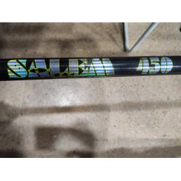 CAÑA PS.P SALEM 450