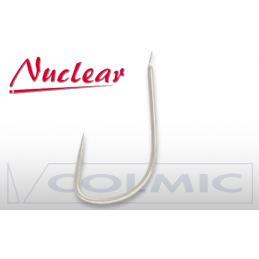 """ANZUELOS COLMIC NUCLEAR """"N600"""""""