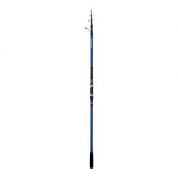 Caña Daiwa Saltist Tele Surf 420 170T