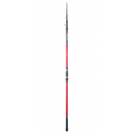 Daiwa Powermesh Tele  Surf 420 170T