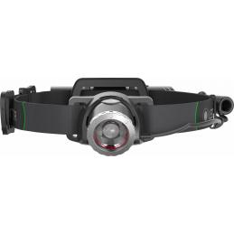 Linterna Frontal LEDSENSER MH10
