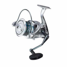 Carrete Surfcasting Akami Orion XTF