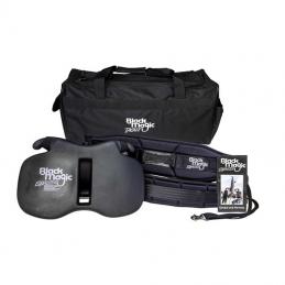 Black Magic Equalizer - Kit completo - Talla Standard