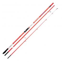 Caña Surfcasting Vercelli Enygma Hammer 4,50