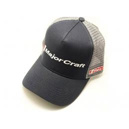Gorra Major Craft American Cap