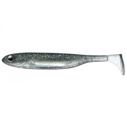 "Fish Arrow Shad Plus 4"" SW"