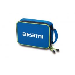 Bolsa Porta-bobinas Akami RB21