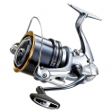 SHIMANO SUPER AERO FLIEGEN SD