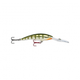 Rapala Deep Tail Dancer TDD
