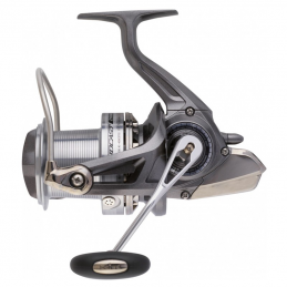 CARRETE DAIWA WINDCAST Z5000