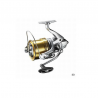 Shimano Surf Leader CI4+ 35